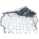Halászháló, söt.kék, 60x125 cm,1 db