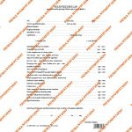 Pátria Nyomtatvány Jelentkezési lap gépjárművezetői egészségi alkalmassági orvosi vizsgálatra szabadlap A/4 álló