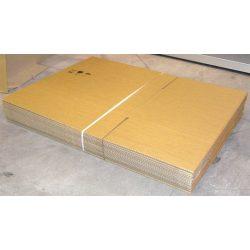 Kartondoboz 30,5x21,5x33 cm