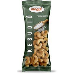 MOGYI Kesudió, 70 g, MOGYI, sós