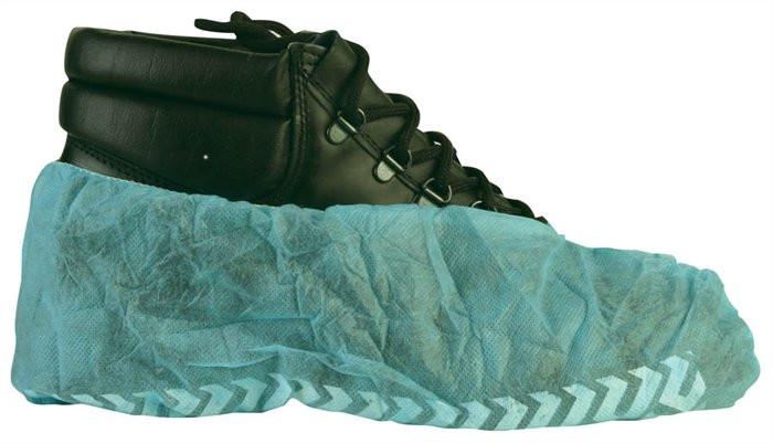 Cipővédő a11cbfc451
