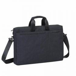 "RIVACASE Notebook táska, 17,3"" RIVACASE ""Biscayne 8355"", fekete"
