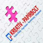Monster High Tolltartó Monster High