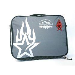 Starpack Laptoptáska Starpak American Chopper