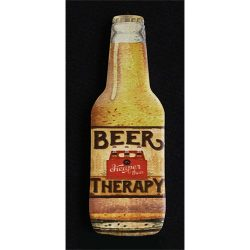 Noname Hűtőmágnes 4*10 cm Beer sör