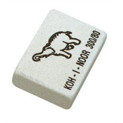 """KOH-I-NOOR Radír, KOH-I-NOOR """"Elefánt"""""""